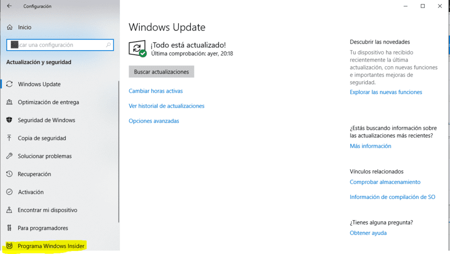 Cuando se instalará la super actualización de abril (Windows update)? 0-png.358136
