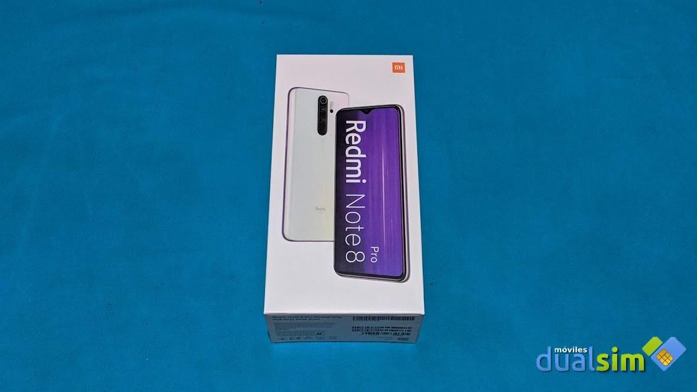 Redmi Note 8 Pro:  Cuando el problema lo tienen los demás (EN CONSTRUCCION) 00000img_00000_burst20190930152124861_cover-jpg.370532