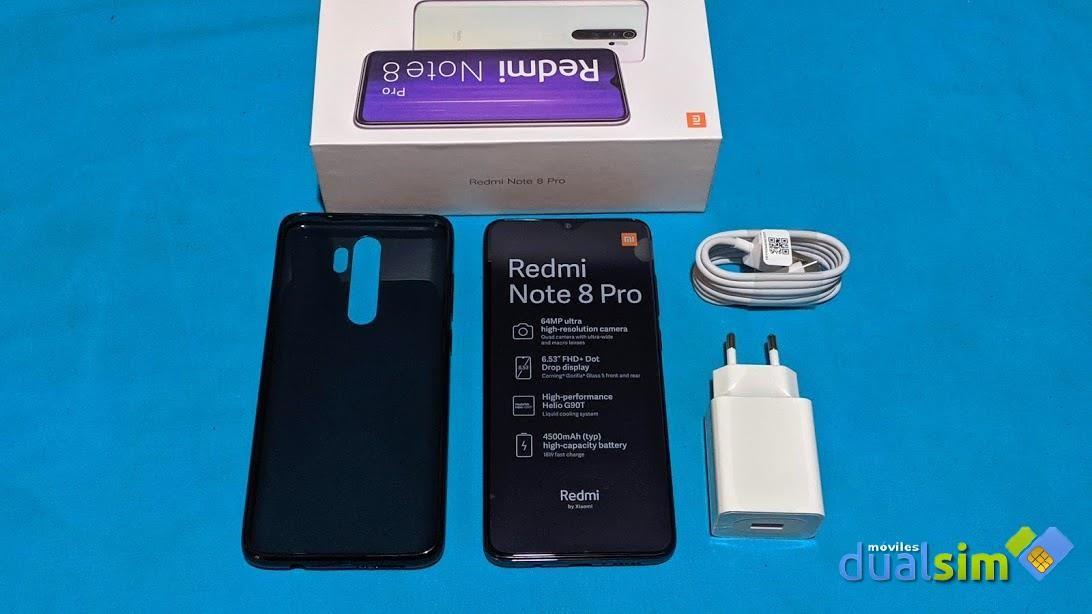 Redmi Note 8 Pro:  Cuando el problema lo tienen los demás (EN CONSTRUCCION) 00000img_00000_burst20190930152324581_cover-jpg.370533