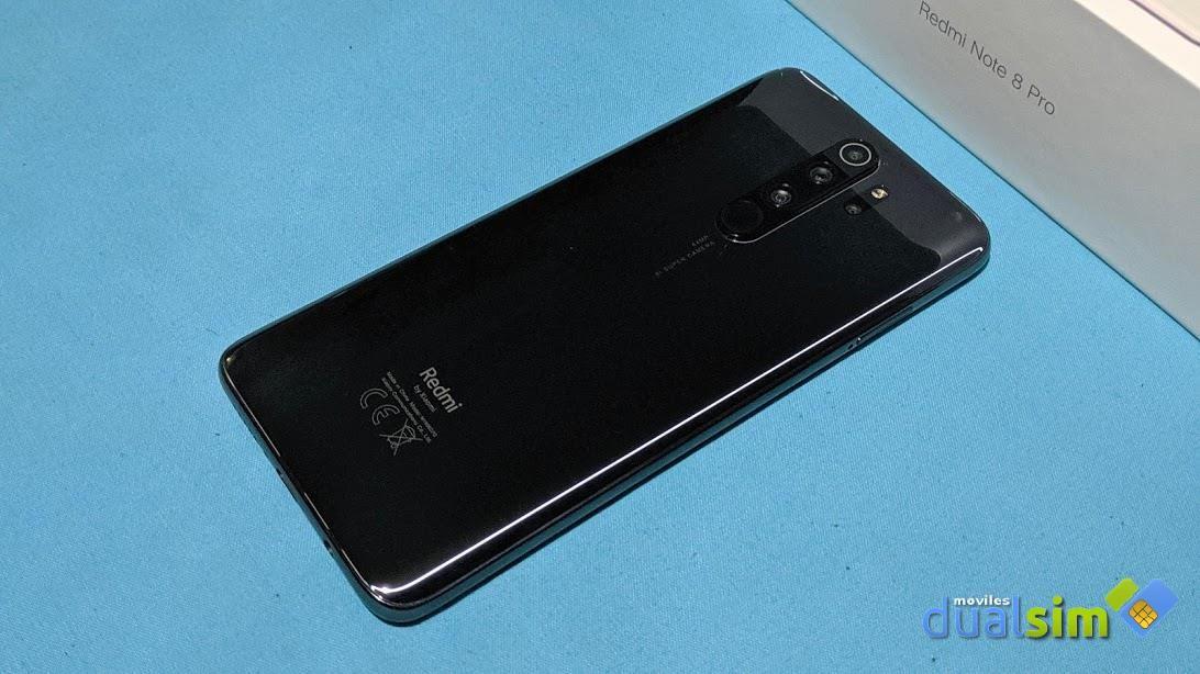 Redmi Note 8 Pro:  Cuando el problema lo tienen los demás (EN CONSTRUCCION) 00000img_00000_burst20190930194048810_cover-jpg.370536