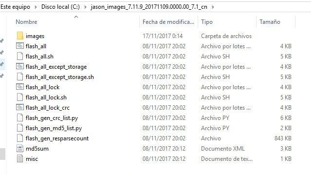 Instalar Global Estable con Miflash en Xiaomi Mi Note 3 01-carpeta-rom-descom-jpg.318623