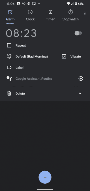 01a-Android-Clock-Alarm-Options-318x671.png