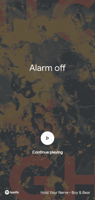 02b-Android-Spotify-Alarm-Continue-318x671.png
