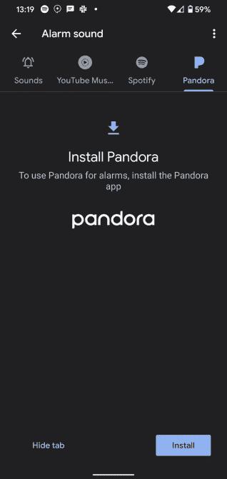 03b-Android-Clock-Install-Pandora-318x671.png