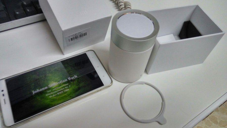 Seguimiento Xiaomi Speaker 2, full music 09bf4ddf-5437-49f0-b785-5f92650bacd8-jpg.120012