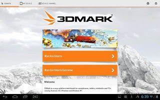 1.bp.blogspot.com__Exo3jX7Y6uk_Ua8qO0xos5I_AAAAAAAAHGM_A23HXUZ71fe17d4d558c27c536ec3458a7e2b7e.