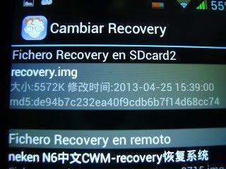 1.bp.blogspot.com__RNrev0PMvbA_Uea2ZHwSmBI_AAAAAAAABFo_Cxj9IEp2Ads_s320_DSC09901.JPG