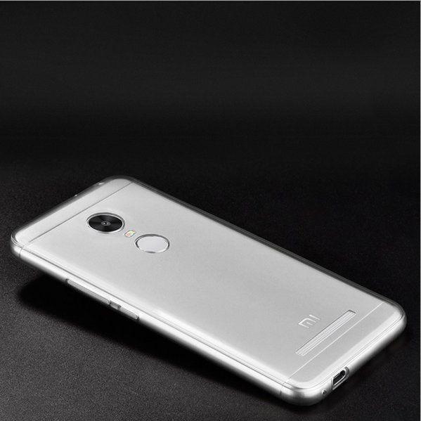 ACCESORIOS para nuestro Xiaomi Redmi Note 3. ¡Huye de los arañazos! 1-jpg.107453