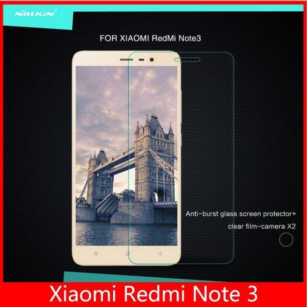 ACCESORIOS para nuestro Xiaomi Redmi Note 3. ¡Huye de los arañazos! 1-jpg.107456