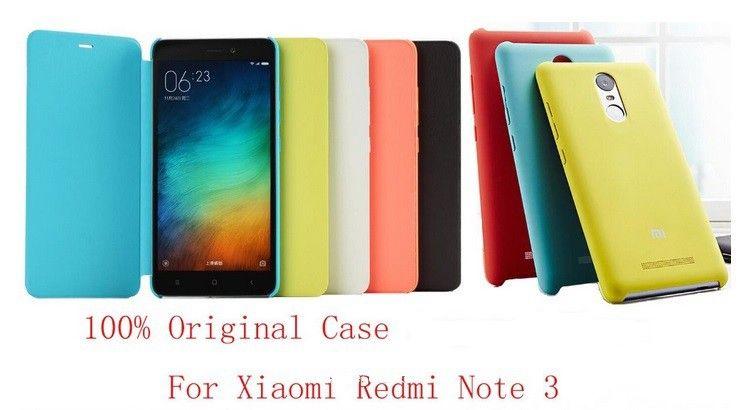 ACCESORIOS para nuestro Xiaomi Redmi Note 3. ¡Huye de los arañazos! 1-jpg.108327