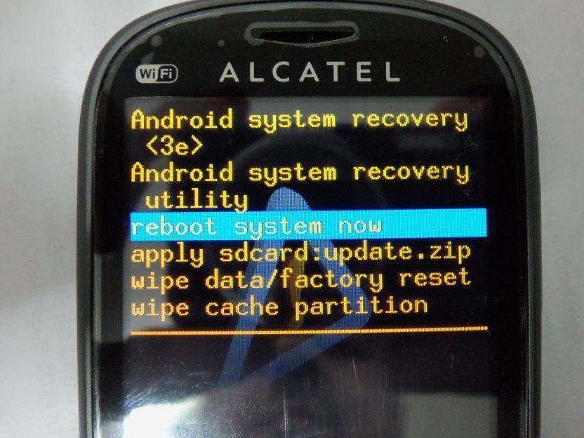 ¿Se prodria hacer un backup de la rom del alcatel OT890Dualsim y ponerle otra rom? 1-jpg.1630