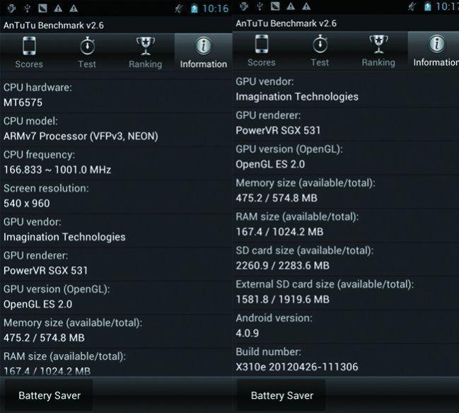 x310e, review de mi móvil DualSIM 1-jpg.3554