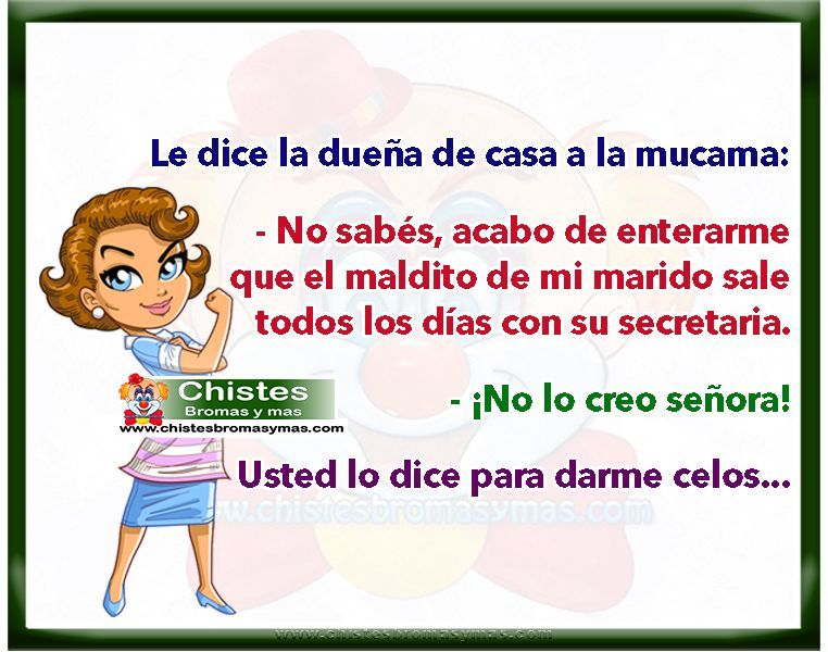 Chistes... 1-jpg.371378