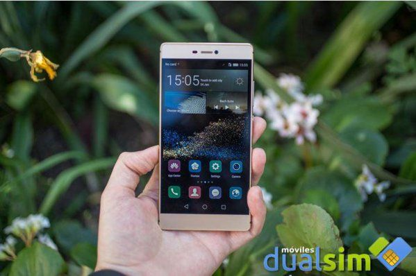 REVIEW VIRTUAL HUAWEI P8: LOGICA EVOLUCION? (INACABADA) 1-jpg.80054