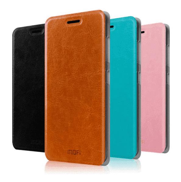 ACCESORIOS para nuestro Xiaomi Redmi Note 3. ¡Huye de los arañazos! 1-png.108057