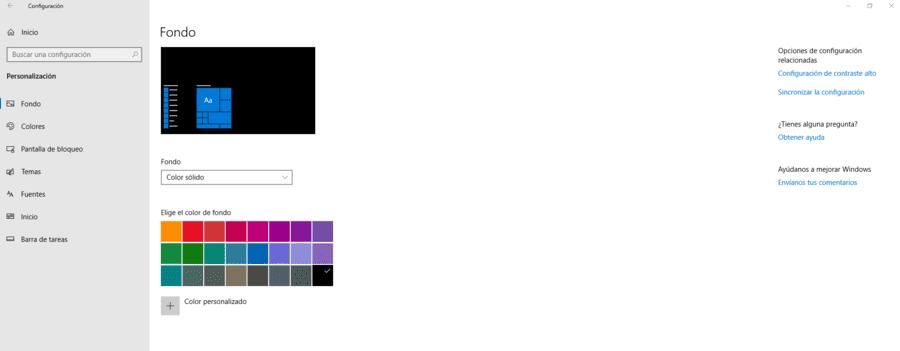Cuando se instalará la super actualización de abril (Windows update)? 1-png.361831