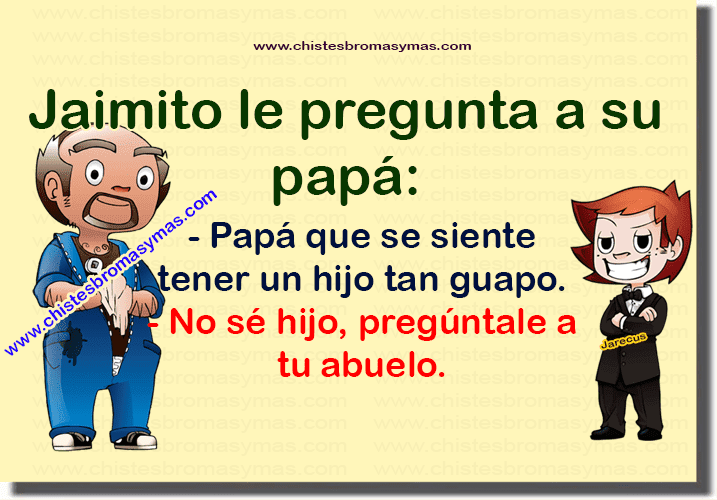 Chistes... 1-png.371306