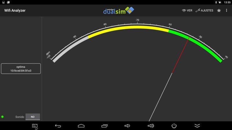 Tronsmart Vega S95 Telos 10-jpg.108428
