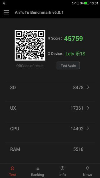 LeTV 1S x500 ROM muy pero que muy RARA 10-jpg.109252