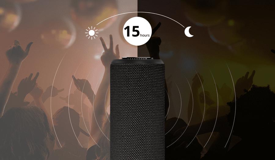 El aniversario de Tronsmart se celebra con el lanzamiento del nuevo Element T6 Plus 10-png.358129