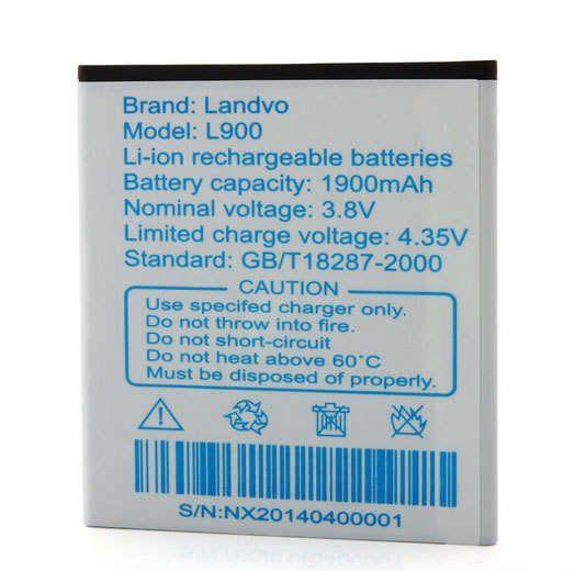bateria compatible  LandVo L900 100-original-htm-landvo-l900-1900-mah-de-la-bater-a-jpg_640x640q70-jpg.365435