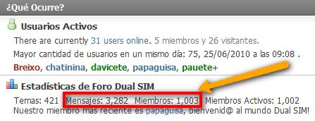 1000 miembros en el nuevo foro! 1000-simdualeros-png.161015