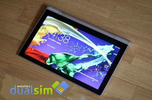 [REVIEW] Virtual Lenovo Yoga Tablet 2 Pro 1000_1000_lenovo-yoga-tablet-2-pro-5-1-jpg.66899