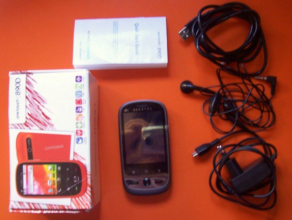 Review de ALCATEL OT-890D Android por Susanna 100_4665-jpg.1225