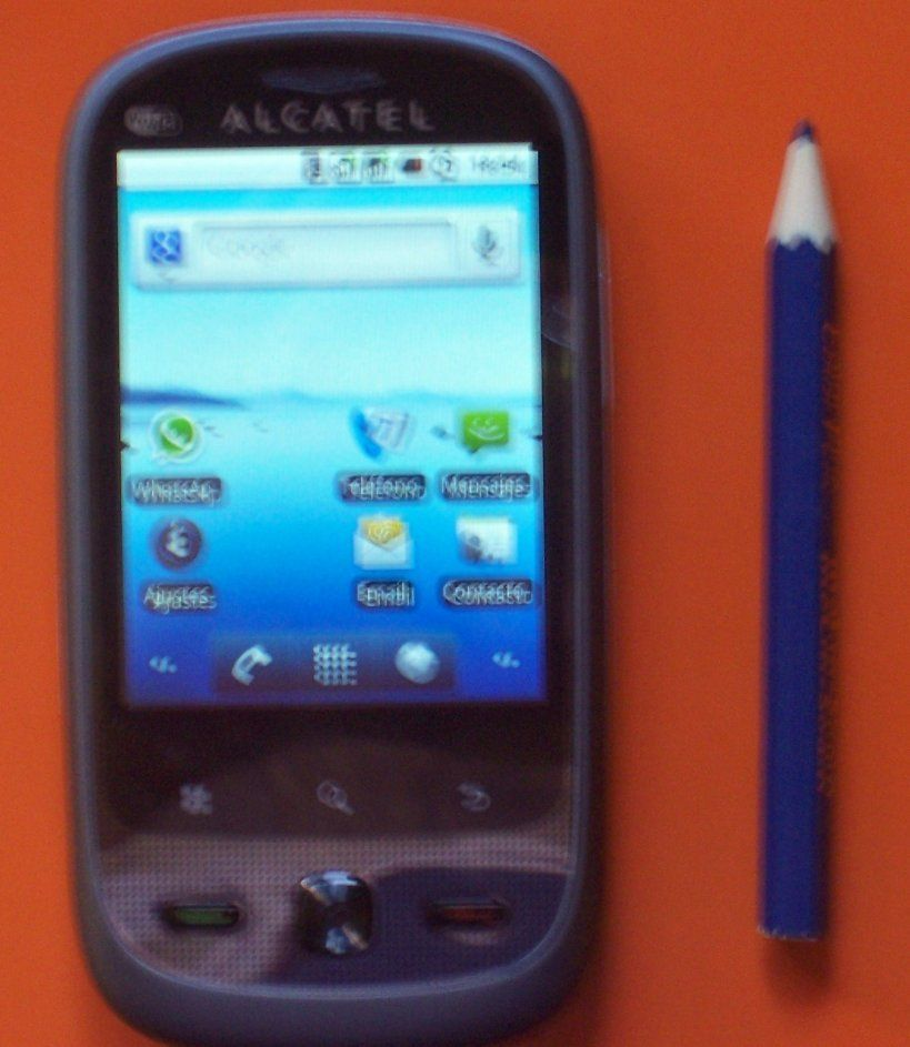Review de ALCATEL OT-890D Android por Susanna 100_4670-jpg.1229