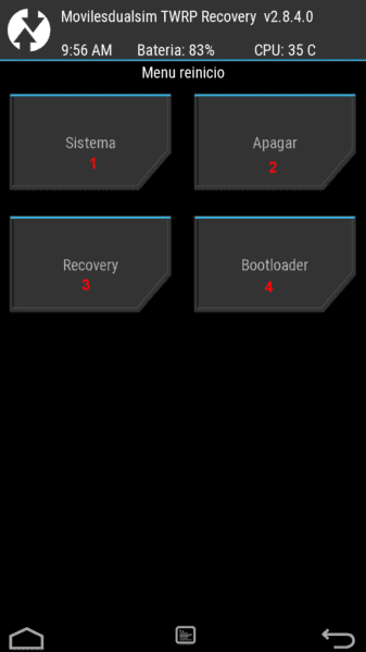 Recovery TWRP Manual de uso 11-png-73072-png.268615