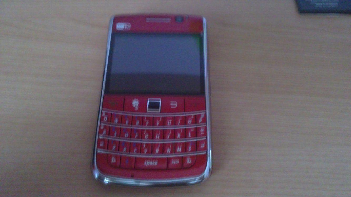 Blackberry w9630 rewiens 11032011021-jpg.686