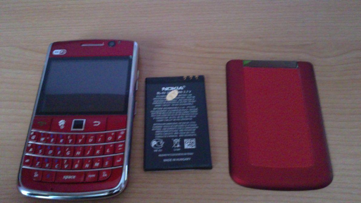 Blackberry w9630 rewiens 11032011022-jpg.687