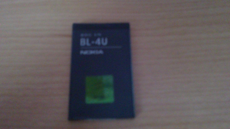 Blackberry w9630 rewiens 11032011023-jpg.689