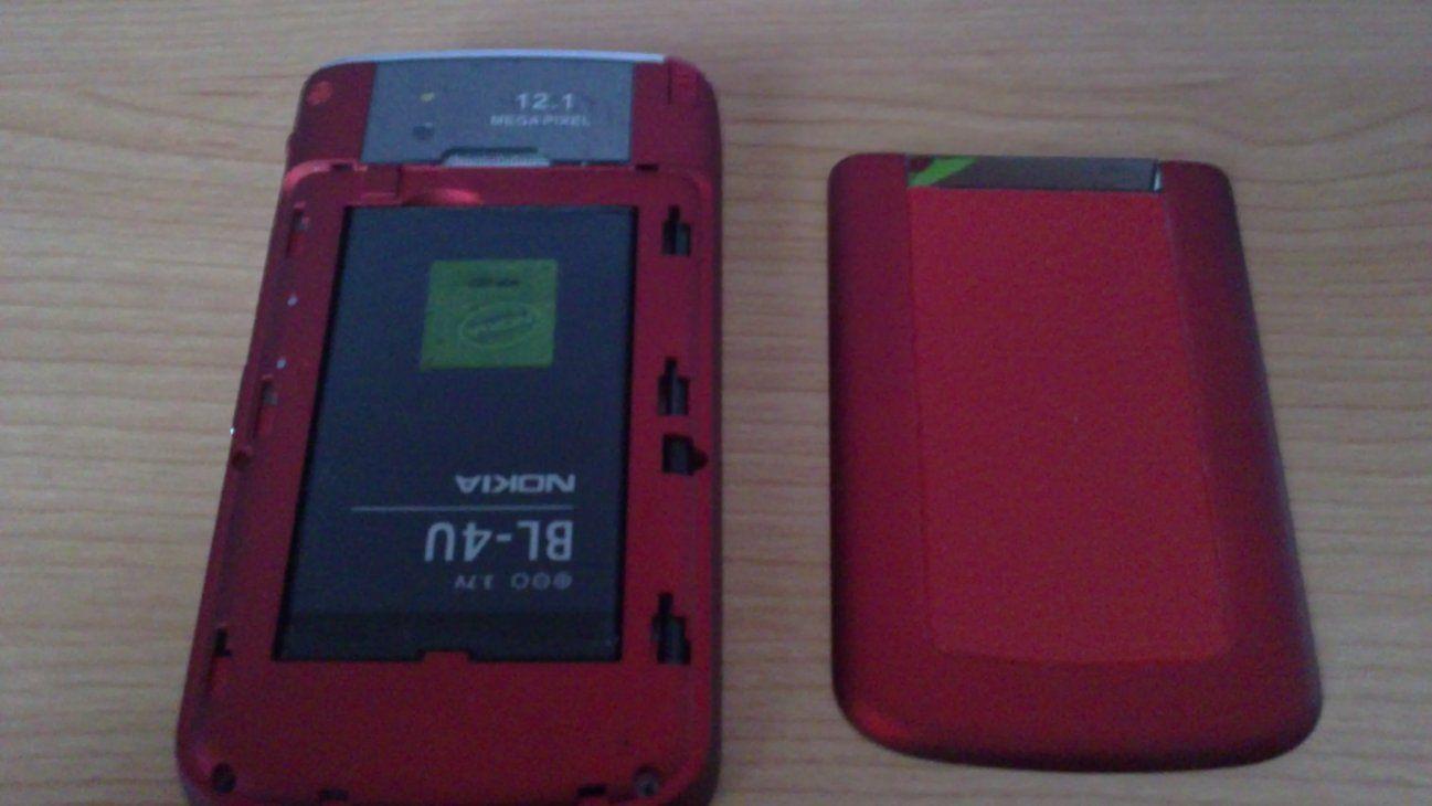 Blackberry w9630 rewiens 11032011025-jpg.688