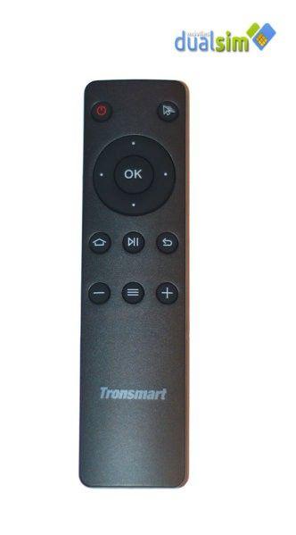 Tronsmart Vega S95 Telos 12-jpg.108357