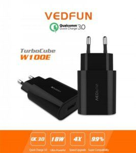 Ganadores 10 cargadores rápidos VEDFUN 126494-ec8c7489e8d4ff8c0594c5d2ccb2f020-jpg.280293