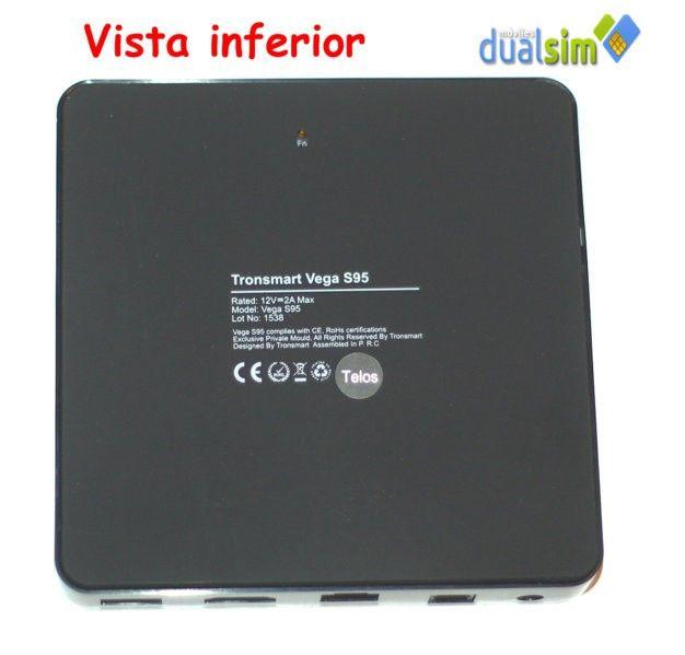Tronsmart Vega S95 Telos 13-jpg.108358