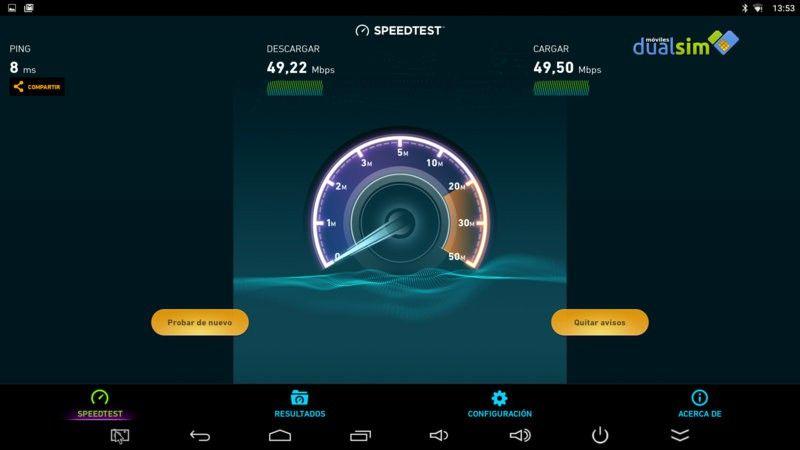 Tronsmart Vega S95 Telos 13-jpg.108431