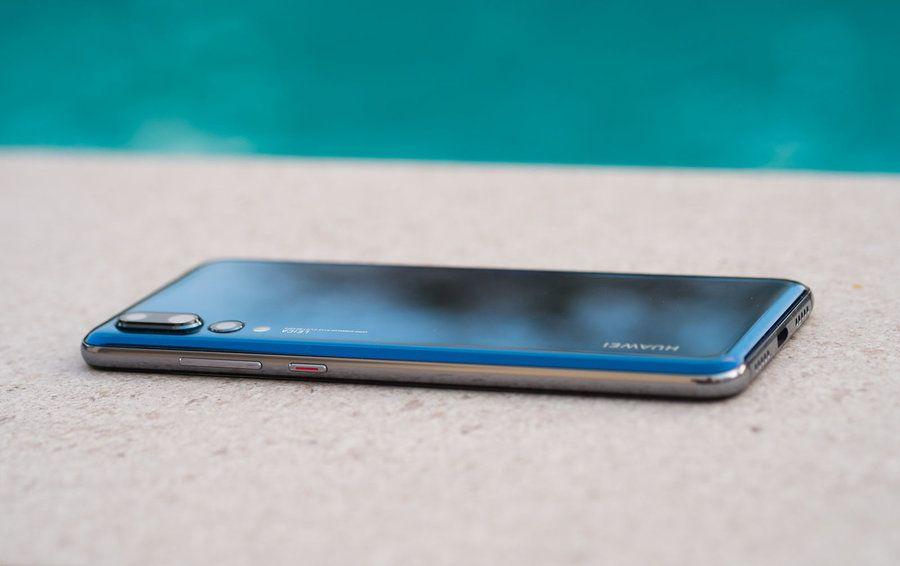 Huawei P20 Pro: De lo mejor de Huawei (EN CONSTRUCCION) 1366_2000-1-jpg.342070