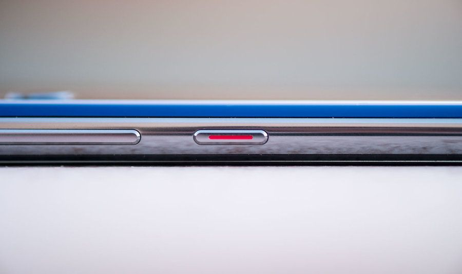Huawei P20 Pro: De lo mejor de Huawei (EN CONSTRUCCION) 1366_2000-2-jpg.342071