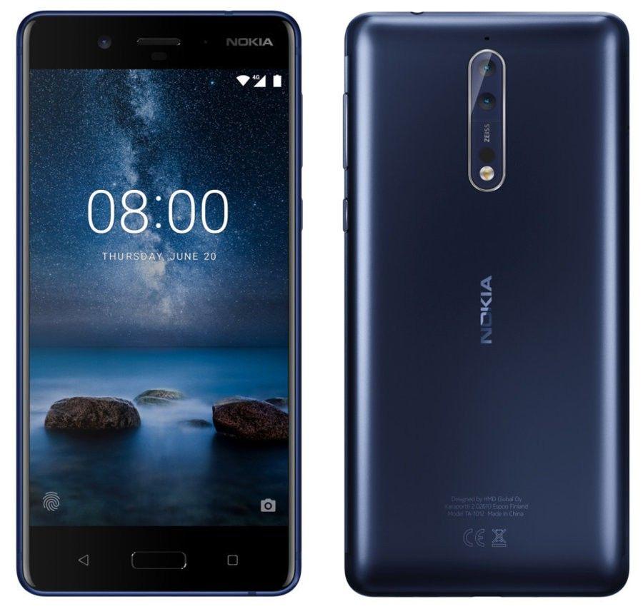 Todo lo que sabemos del nuevo Nokia 8: Snapdragon 835 y cámara doble firmada por Zeiss 1366_2000-jpg.302804