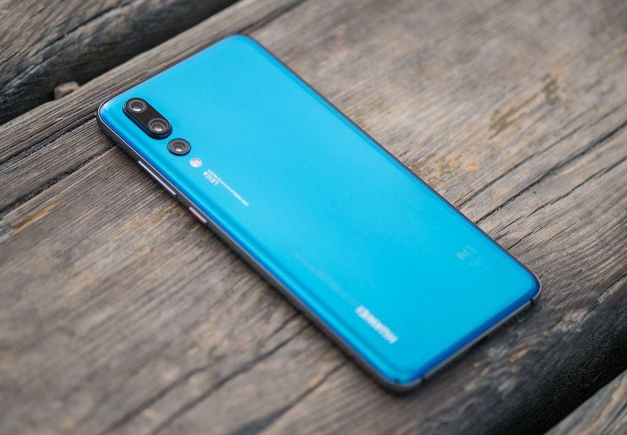 Huawei  P20 Pro: De lo mejor de Huawei (EN CONSTRUCCION) 1366_2000-jpg.342069