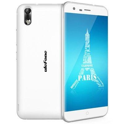 Review del Ulefone Paris. 1441329141547-p-2889751-jpg.100762