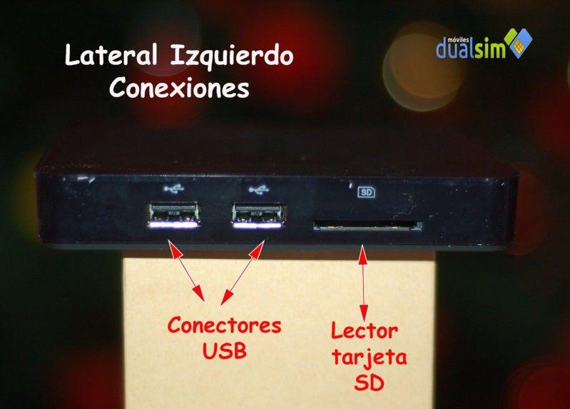 Tronsmart Vega S95 Telos 15-jpg.108360