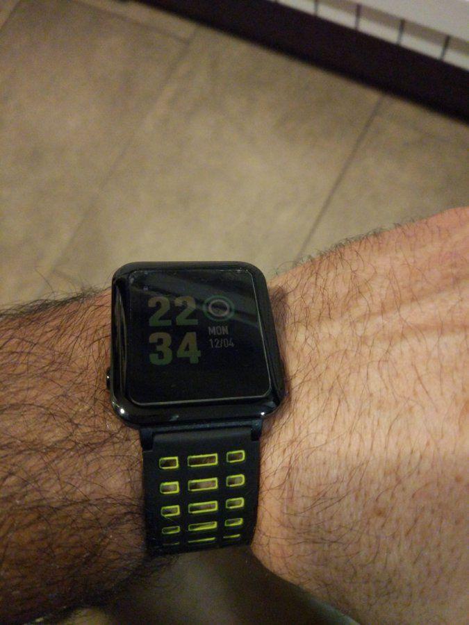 82,18€ - Conjunta Xiaomi Weloop GPS Sports Watch Hey 3S 15124232286671774915915-jpg.318291
