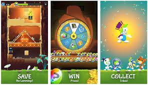 Mejores juegos (gratis) para Android - Mayo 2019 1559101314743-png.361421