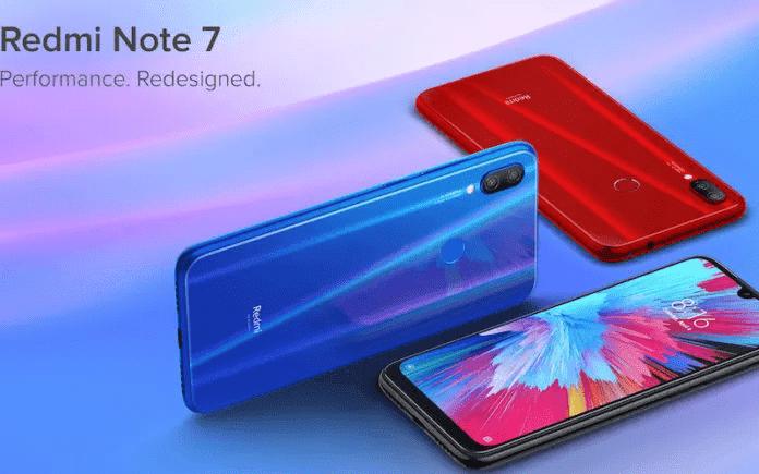 ¿Qué móvil Android tiene mejor relación calidad-precio en junio 2019? 1559596406624-png.361913