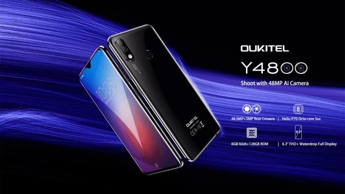 OUKITEL Y4800 48MP va a ser oficial con un sorteo 1559751855900-png.362044