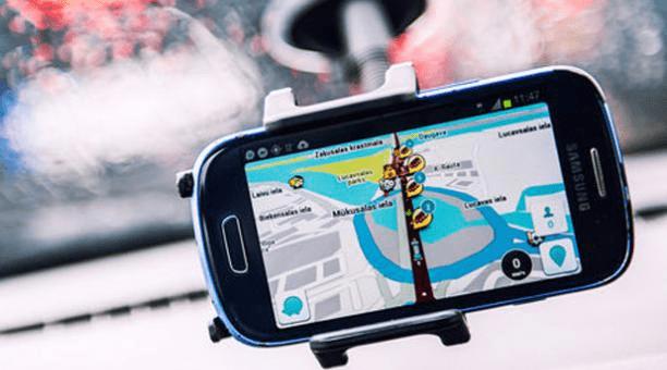 Cosas que puedes hacer con tu móvil android viejo 1561667011513-png.364055