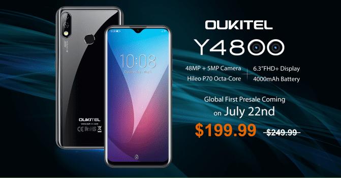 Desafío en consumo entre el Oukitel Y4800 y el Xiaomi Redmi Note 7 Pro. 1562078198370-png.364331
